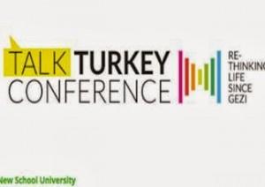 talk turkey conference