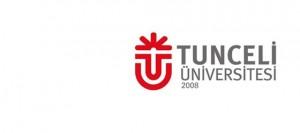 tunceli_uni_logo