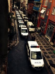 yel-degirmeni-polis-otolar