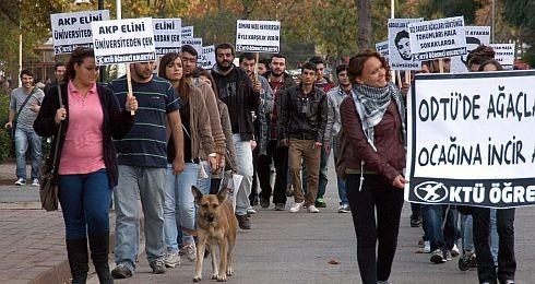 * Tuncay Bekar / AA / Zonguldak