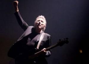 Roger-Watersi_Istanbul konseri