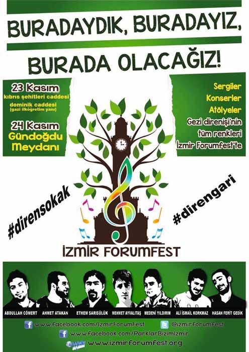 forumfest-afis