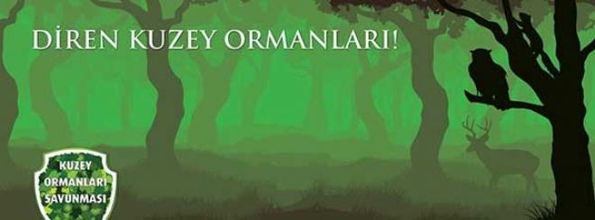 istanbul-can-cekisiyor-farkinda-misiniz-1