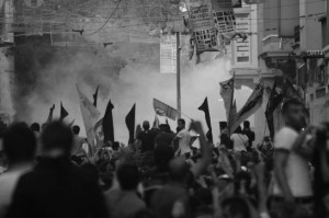 istiklal_caddesi_gezi_parki_protestosu