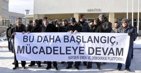 Kayseri1