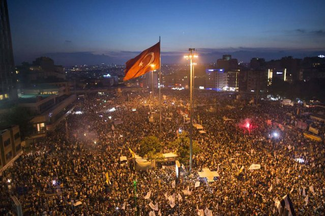 2013_Taksim_Gezi_Park_protests__15th_June_