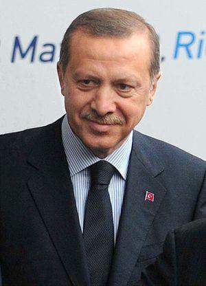 300px-Recep_Tayyip_Erdogan_2010