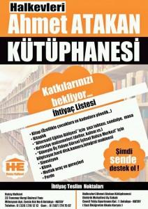 ahmet_atakan_kutuphanesi_afis_2
