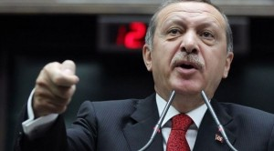 recep-tayyip-erdogan-gezi-eylemleri-organize-ve-orgutlu_668047_720_400