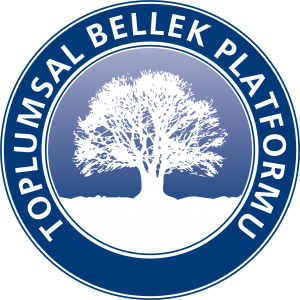 tbp_logo_01