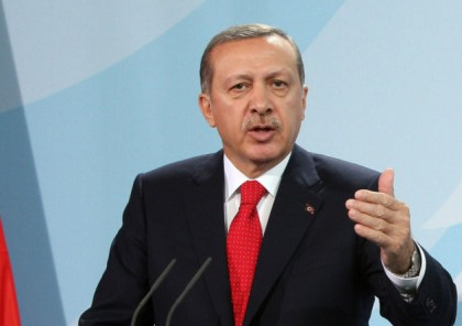 Erdogan1-420x296