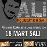ali-ismail-antakya-150x150