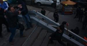 ankarada-protestolar-suruyor