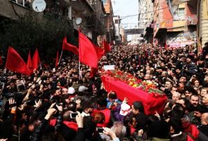 berkin-elvan-funeral-580