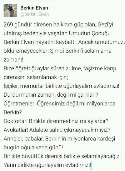 berkin_cagri