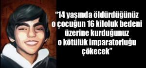 devletin_utanmaz_adamlari_bunlar_h49979