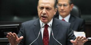 erdogan-300x150