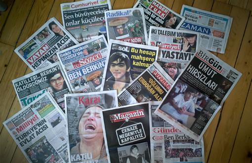 gazeteler 3