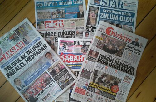 gazeteler47
