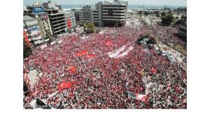 istanbul1-300x181