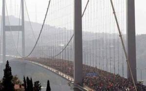 istanbul3-300x186