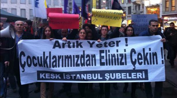 kesk-istanbul-mehmet-manset