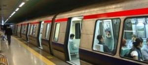 metro_1_0