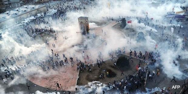 page_tuik-istanbulun-4-ilcesinde-1-milyon-272-bin-kisi-biber-gazina-maruz-kaldi_439422311