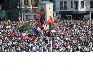 taksim-protests-300x231