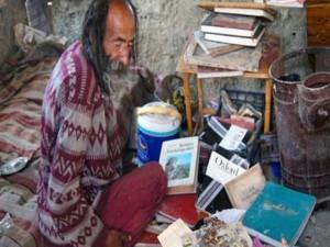 timarhane-akademi-ve-olum