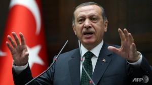 turkish-prime-minister-recep-tayyip-erdogan-afpadem-altan-1331266-turkish-prime-minister