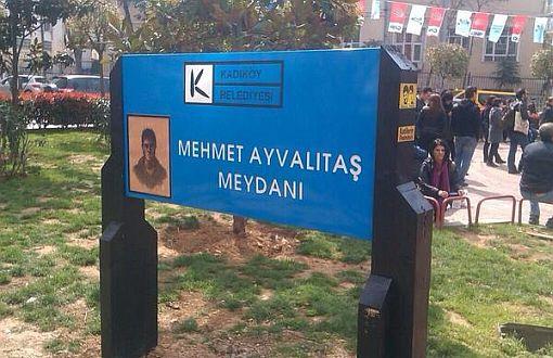 mehmet_ayvalıtas