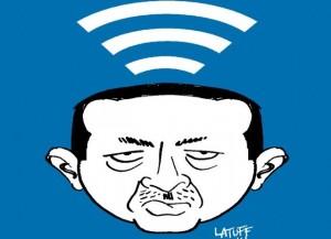 turkiye-interneti-zehirledi-1