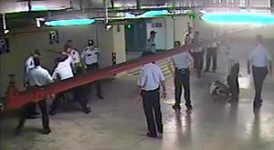 antalya-otopark-polis