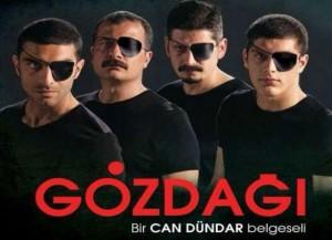 can-dundardan-gezi-belgeseli-gozdagi-1