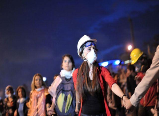 istanbulda-birlesik-muhalefet-hareketi-forumu-1