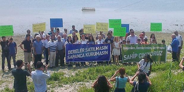 page_yeni-safaka-gore-geziciler-istanbulun-suyunu-bitirmeyi-planliyor_092804029