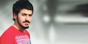 ali_ismail_cinayetinde_yeni_dava_yolda_h21941